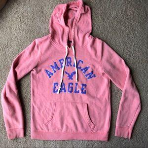 American Eagle sweatshirt, in great condition
